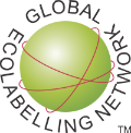 Global ecolabeling network