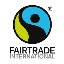 Fairtraide international