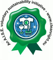 aise sustainability initiative